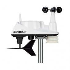 Davis 6250 (6250m) Vantage Vue™ Wireless Weather Station