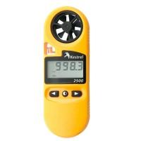 Kestrel 2500 Pocket Weather Meter