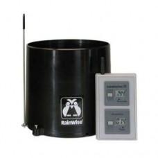 RainWise 803-1005 Electronic Recording Rain Gauges