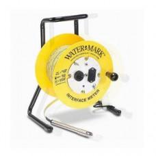 WaterMark® 90789 Oil/Water Interface Meters