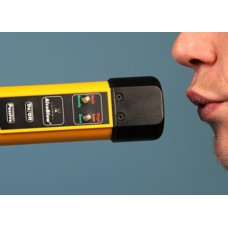 AlcoBlow Breathalyser Alcohol Testers