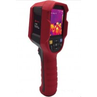 Jetion JT-66K Infrared Thermal Imager for Elevated Body Temperature Screening