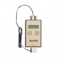 Delmhorst® KS-D1 Digital Soil Moisture Tester