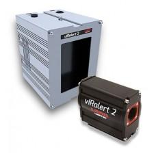 Ametek vIRalert 2 - Human Temperature Measurement System with Blackbody