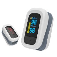 Yongrow YK-82PRO finger pulse oximeter