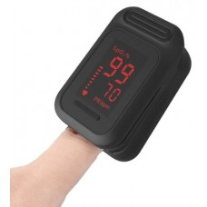 Yongrow  YK-81C Medical Finger Pulse Oximeter
