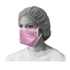 Certified Type II R Medical Face Masks – Pack of 10