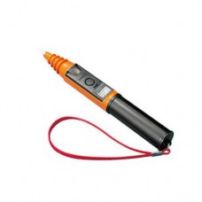 Hasegawa HSF-7 High and Low Voltage Detector