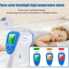 Digital Infrared non contact Thermometer Forehead