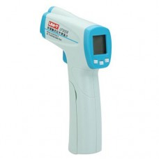 UNI-T UT300E Infrared Body Forehead Thermometer