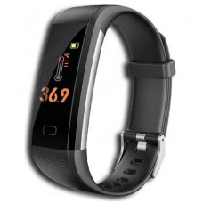 Smart Media BR-COV - Social Distancing / Body Temperature Bracelet