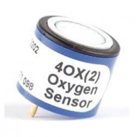 E Instruments AAA32-240 O2 Gas Sensor without board
