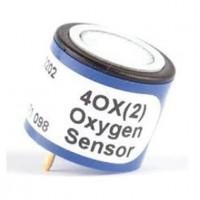 E Instruments AAA32-240 O2 Gas Sensor without board