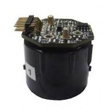 E Instruments AACSE10 NO Gas Sensor (pre-calibrated) (4500/6000)