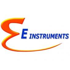 E Instruments AAPA02 Internal Sampling Pump for 1500/4500