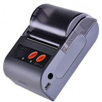 E Instruments EE900P Bluetooth Wireless Printer