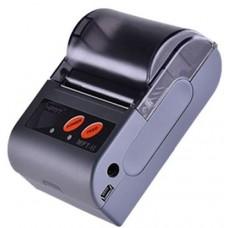 E Instruments EE900P Bluetooth Wireless Printer