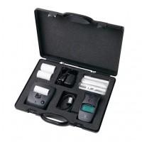 Lion 500P (With Printer Combination) Alcolmeter/Alcometer Breathalyser