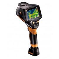 Testo 875-1i Thermal Imaging Camera