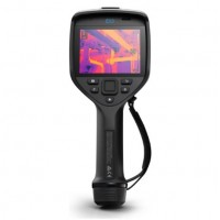 FLIR E53 (84502-0201) Advanced Thermal Imaging Camera