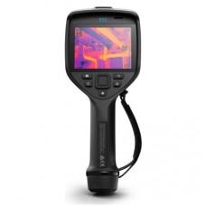 FLIR E53 (84502-0201) Advanced Thermal Imaging Camera