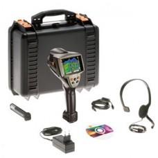 Testo 882 Thermal Camera