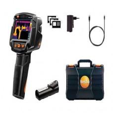 Testo 868 Thermal Imaging Camera – 9Hz