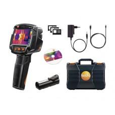 Testo 871 Thermal Imaging Camera - 9Hz