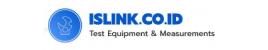 PT.International Service Link