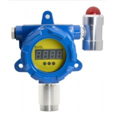 Bosean BH-60 Fixed Gas Detector WIth Display