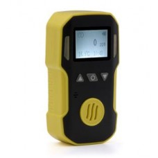 BOSEAN BH-90A handheld Portable 0-100PPM Ammonia meter H2S single Gas Detector with Sound Light Alarm