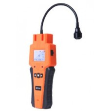 Bosean K-300 Portable Gas Leak Detector