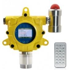 Bosean K-G60 Fixed Gas Detector