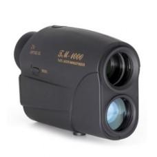 Bosean TM Series Laser Rangfinder
