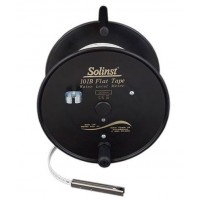 Solinst 101B (111794) water level meter with P1 probe & metric increments, 100m