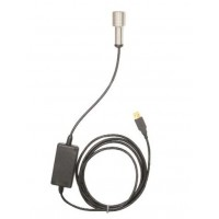 Solinst 109609 USB direct read interface cable