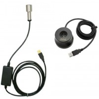 Solinst 107379 Direct read USB communication package, includes optical reader & direct read interface cable
