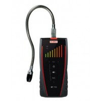 KIMO DF110 Refrigerant Gas and Hydrogen Leak Detector