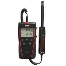 KIMO HD110 Thermo-Hygrometer