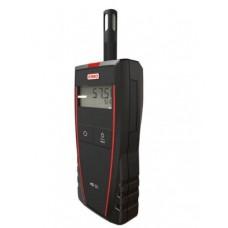 KIMO HD50 Temperature and Humidity Meter
