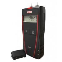 KIMO HM50 Portable Pin Moisture Meter