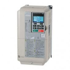 Yaskawa CIMR-AA2A0004F Inverter A1000 Series