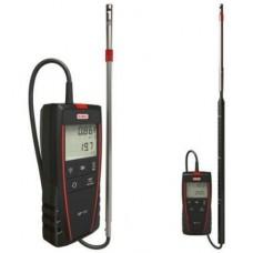 KIMO VT110 Hotwire Thermo Anemometer